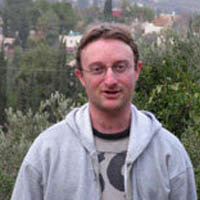 נחום שטיינברג