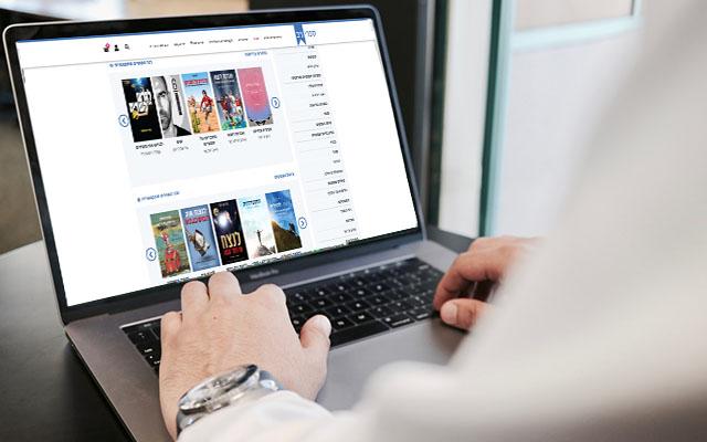 הקורונה המחישה לנו היטב: זהו עידן של ספרים דיגיטליים