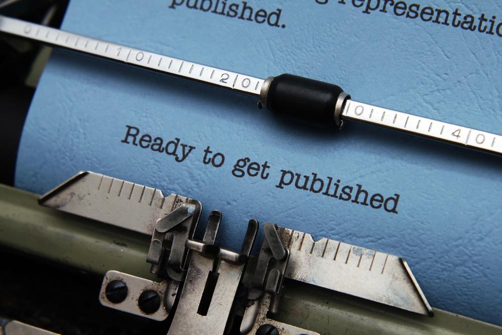 הוצאה לאור – הדברים הקטנים שחשוב לשים אליהם לב