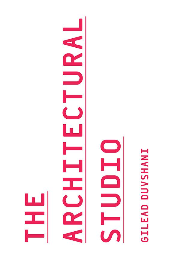 הסטודיו האדריכלי | The Architectural Studio 1
