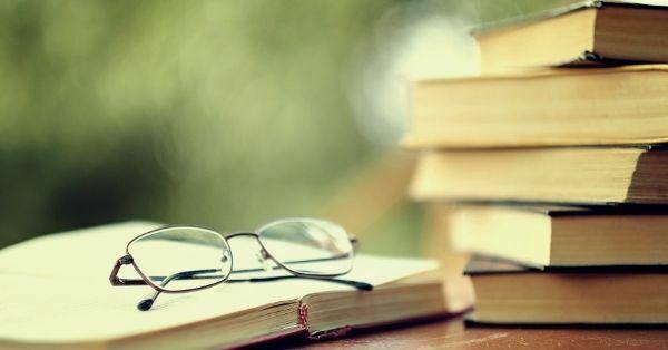 איך בוחרים הוצאה לאור הוצאות ספרים בישראל