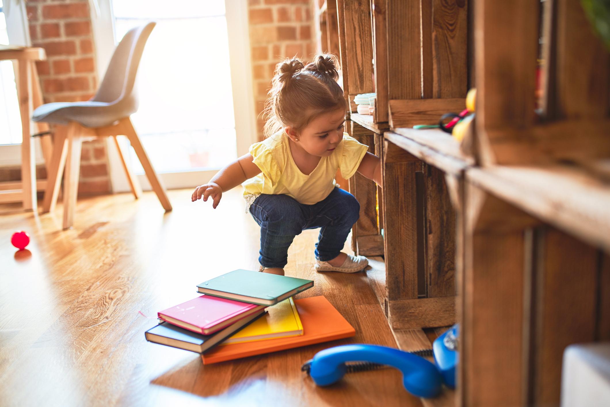 לכתוב ולהוציא לאור ספר ילדים משלך