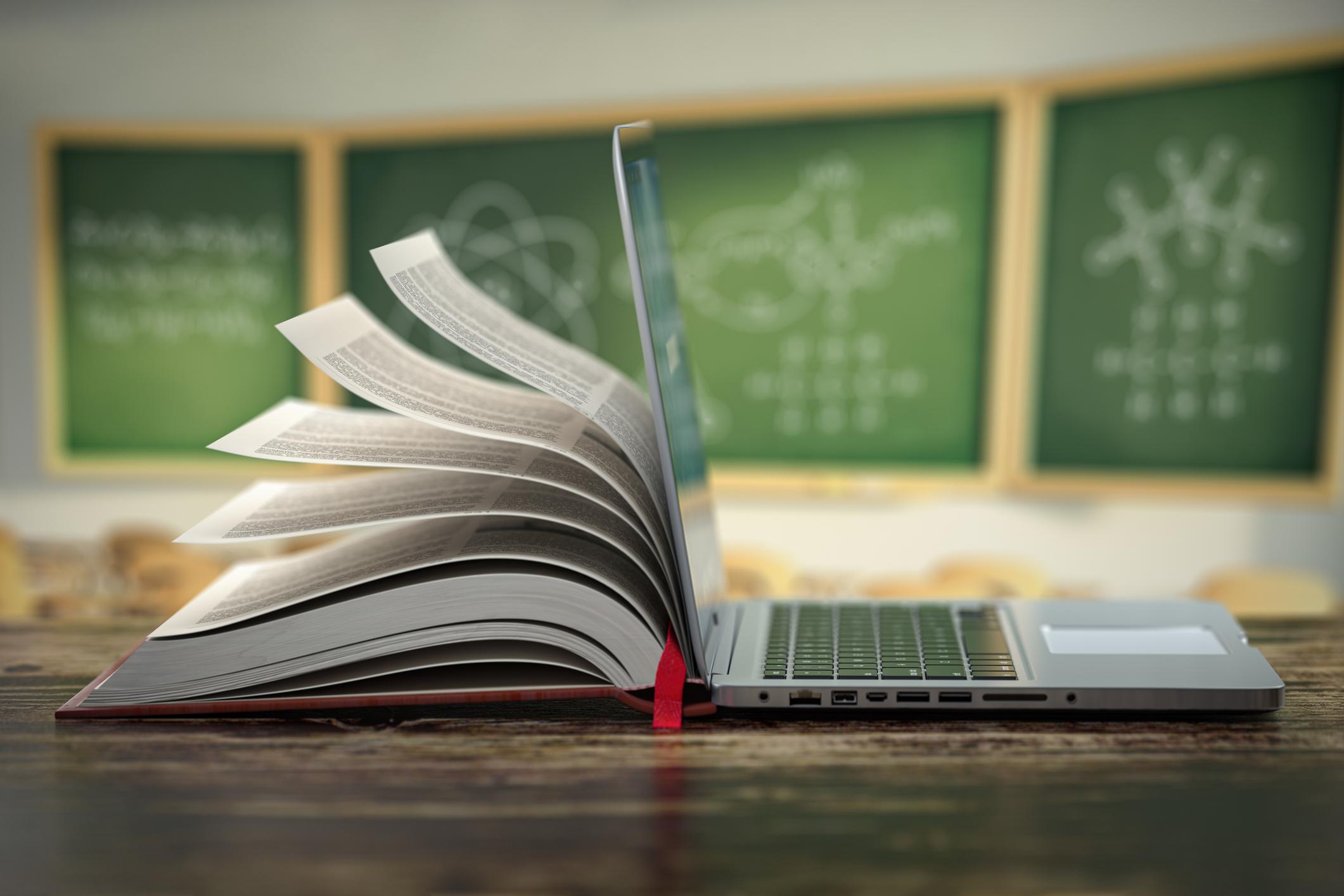 ספר דיגיטלי ספר אלקטרוני ספרים וירטואלים הוצאת ספר דיגיטלי