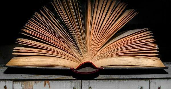 עיצוב כריכה לספר אונליין עיצוב כריכה של ספר