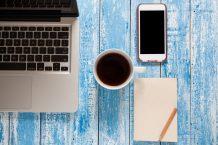 טיפים לכתיבה יצירתית טיפ השבוע ספרי ניב הוצאה לאור