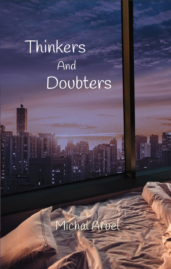 Thinkers and doubters 1
